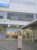 2011.6月 047_R.jpg