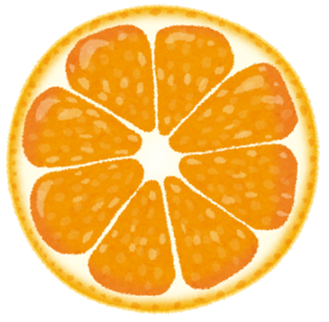 cut_fruit_orange.png